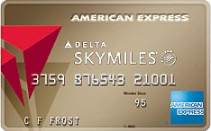 Anatomy of an airline miles card airline miles credit card reheart Images