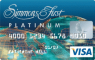 Credit Card With Low Interest Rate