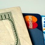 Credit Cards for the Wealthy
