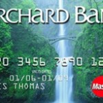 Orchard Bank Card