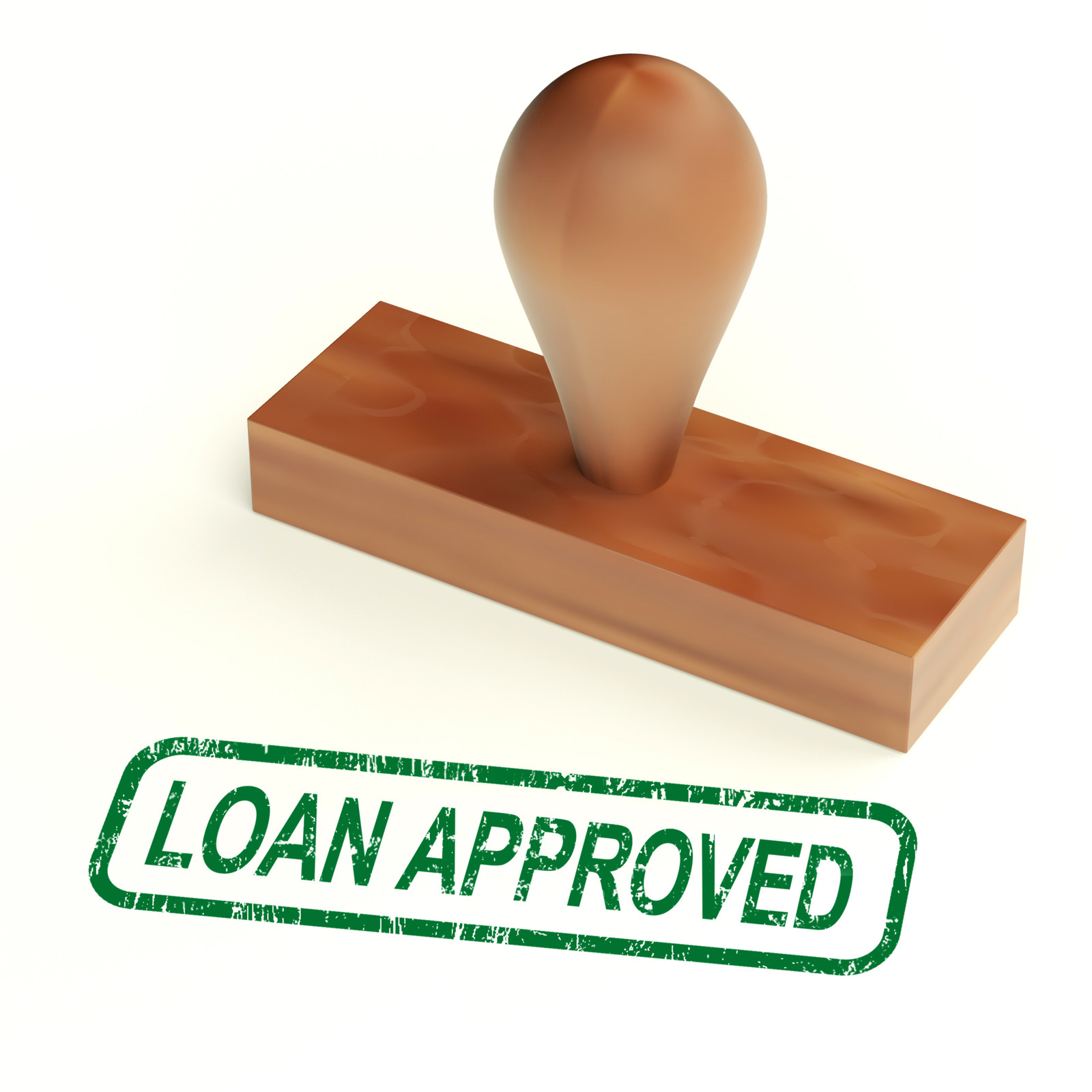 approved-loan.jpg