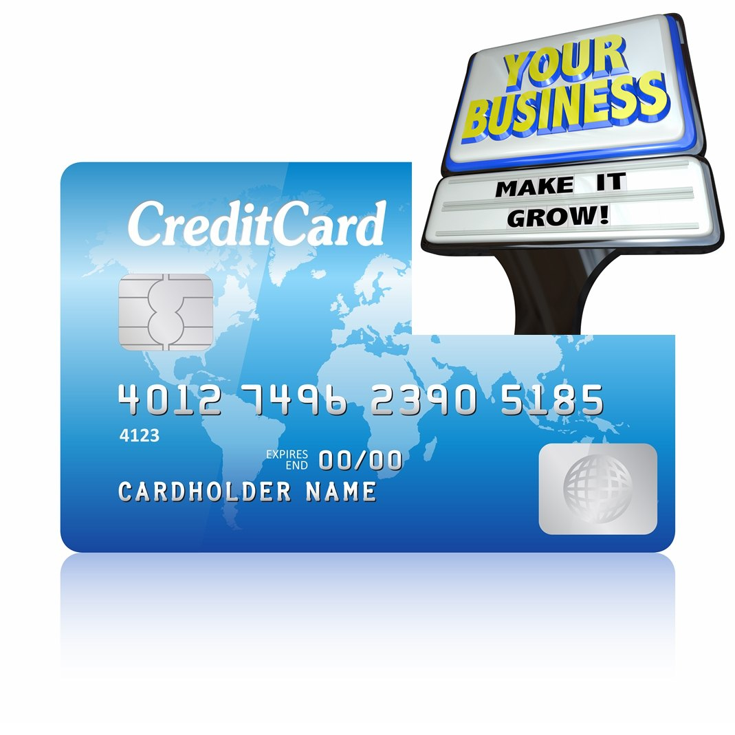 Funny Quotes About Credit Cards. QuotesGram