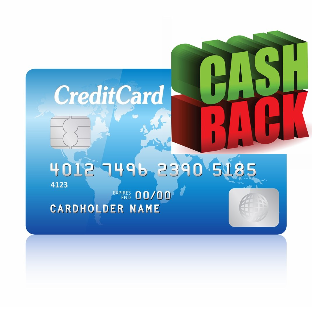 cash back business credit cards
