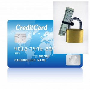 Low APR Fixed Credit Card