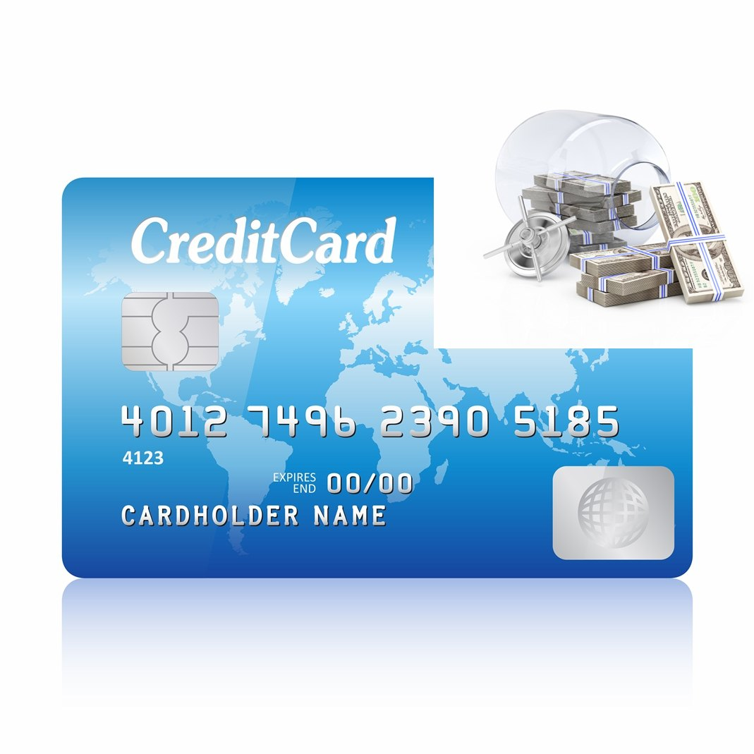 Secured Credit Cards Review