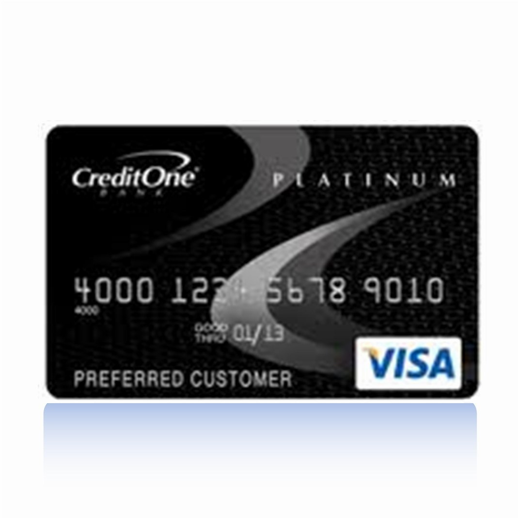 Secured Cards >> Credit Cards Archives - Page 18 of 21 - Credit Cards Reviews - Apply for a Credit Card