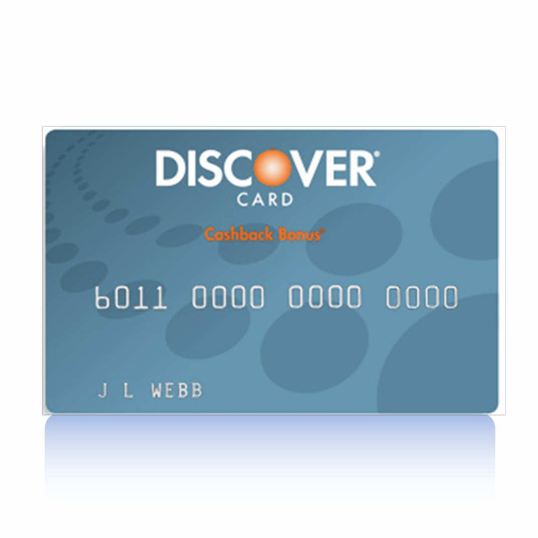 Bed And Beyond Credit Card