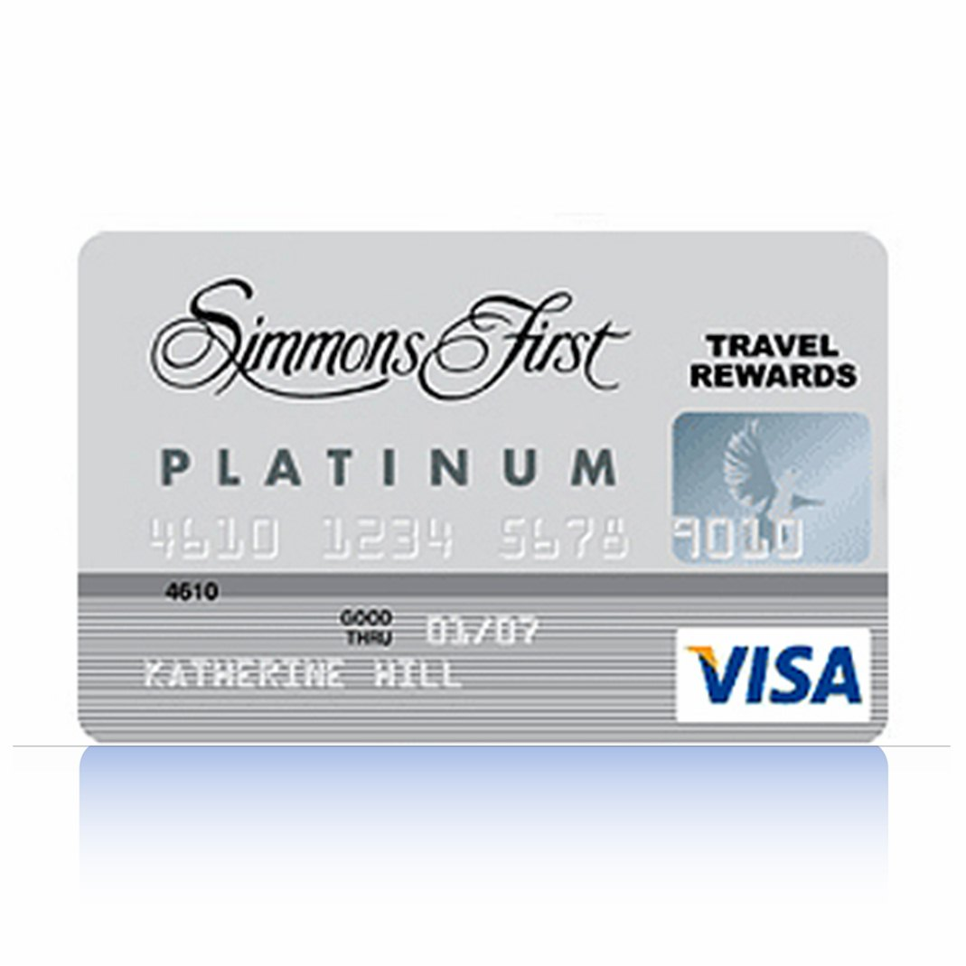 First Premier Visa Credit Card seotoolnet