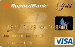 Applied bank business card image collections business card template applied bank secured visa gold preferred credit card colourmoves image collections colourmoves