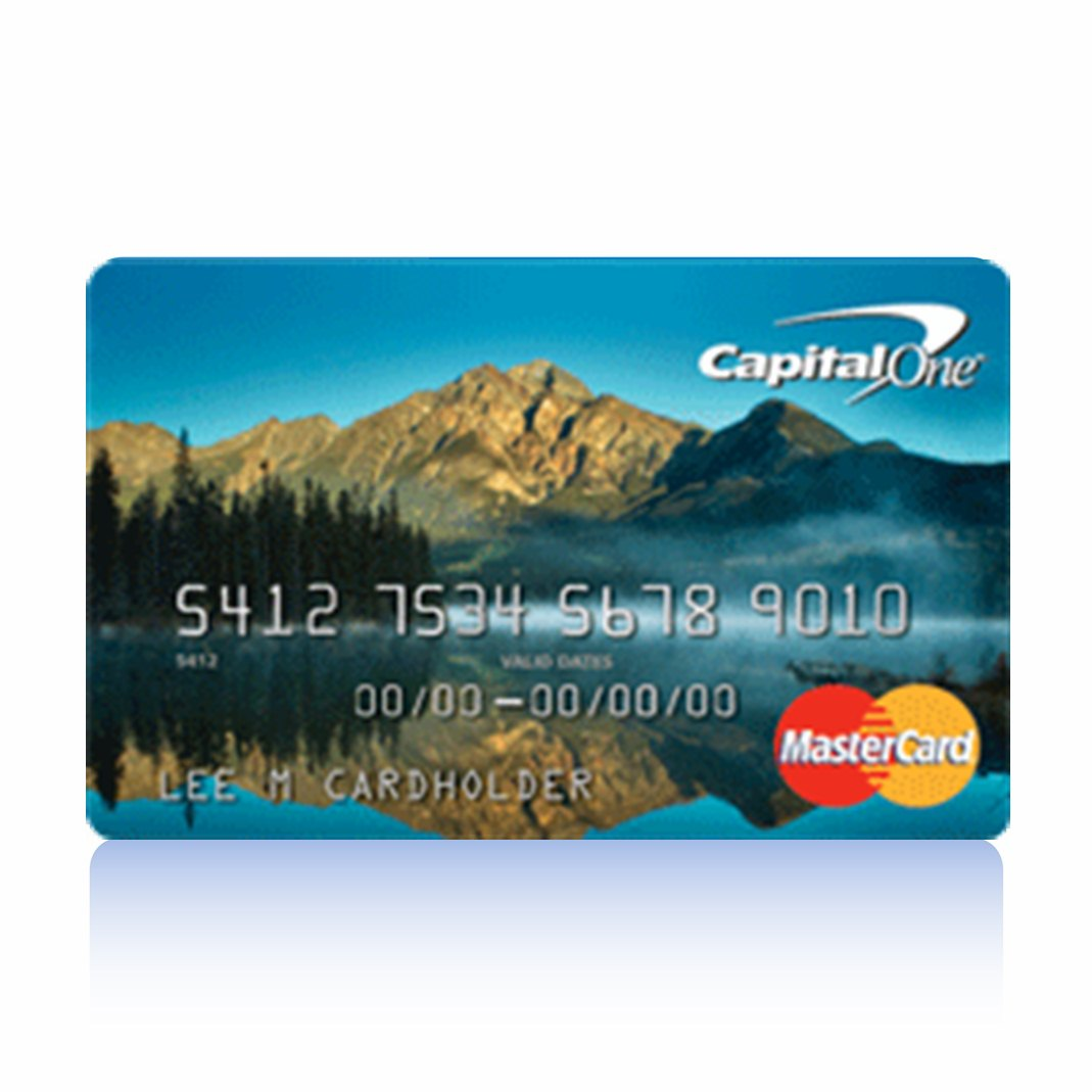 Capital one platinum prestige card review capital one platinum prestige credit card magicingreecefo Images