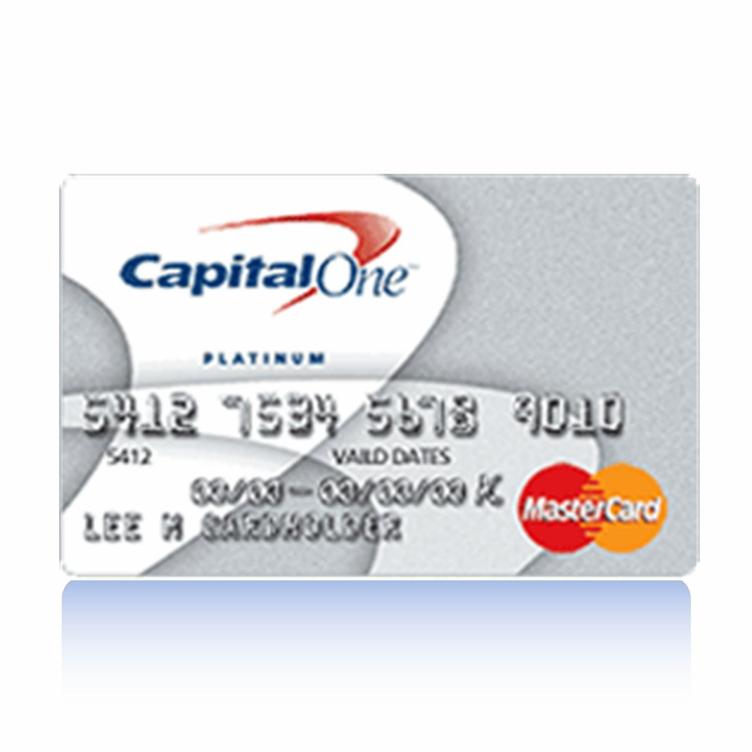 application capitalone com quicksilver reservation