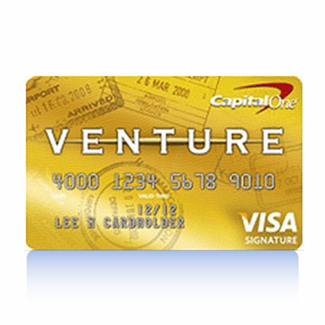 DOES CAPITAL ONE SECURED CREDIT CARD CONVERT UNSECURED