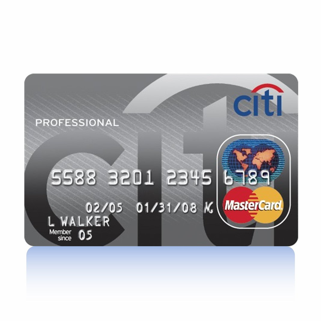 Citi Credit Card Pre Qualify >> Citi® Credit Cards www.applyonline.citicards.com Review