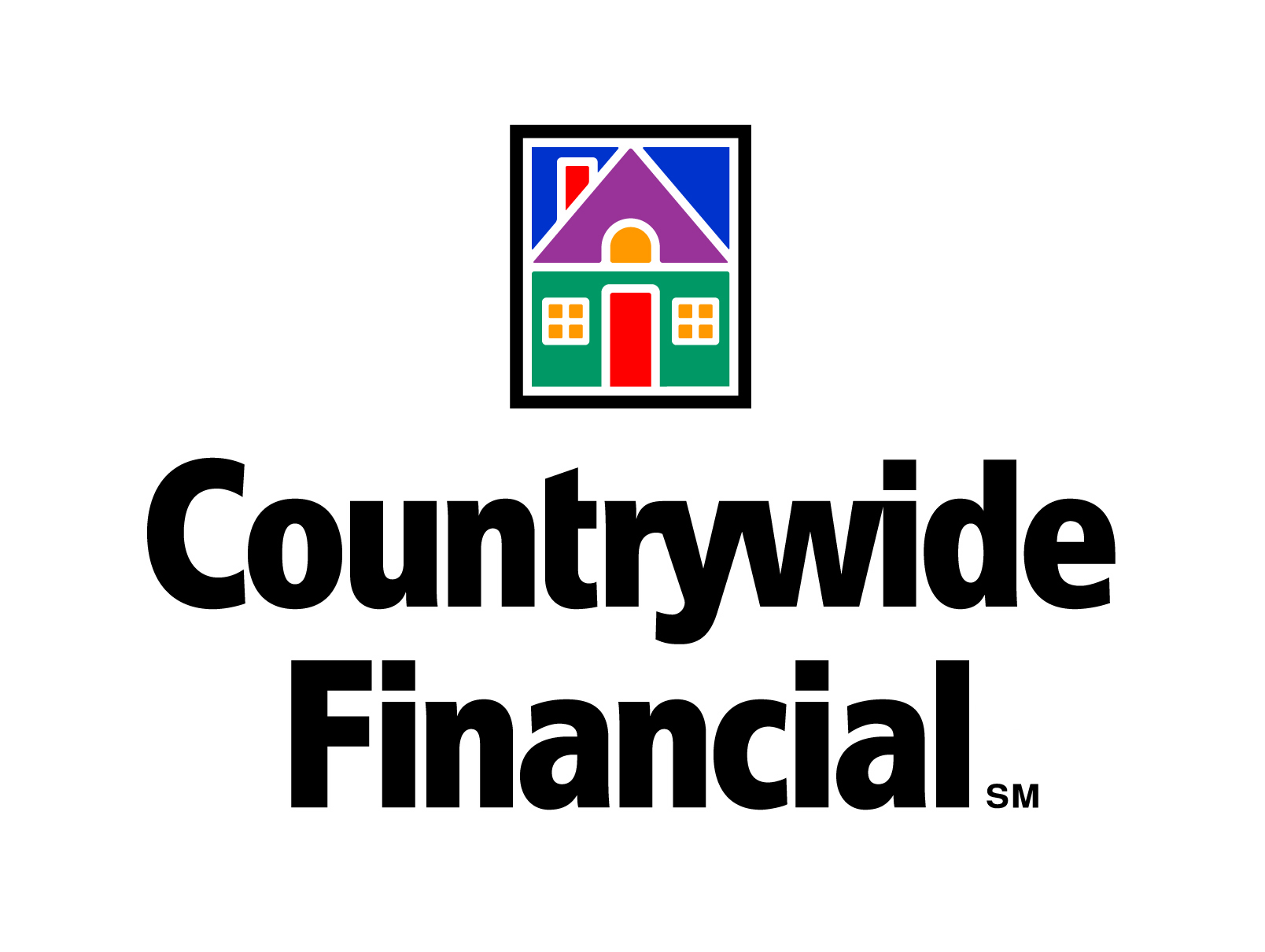 mortgage and countrywide comprehensive home And mortgage markets our company has been a consistent and longstanding leader in countrywide's comprehensive home preservation efforts.