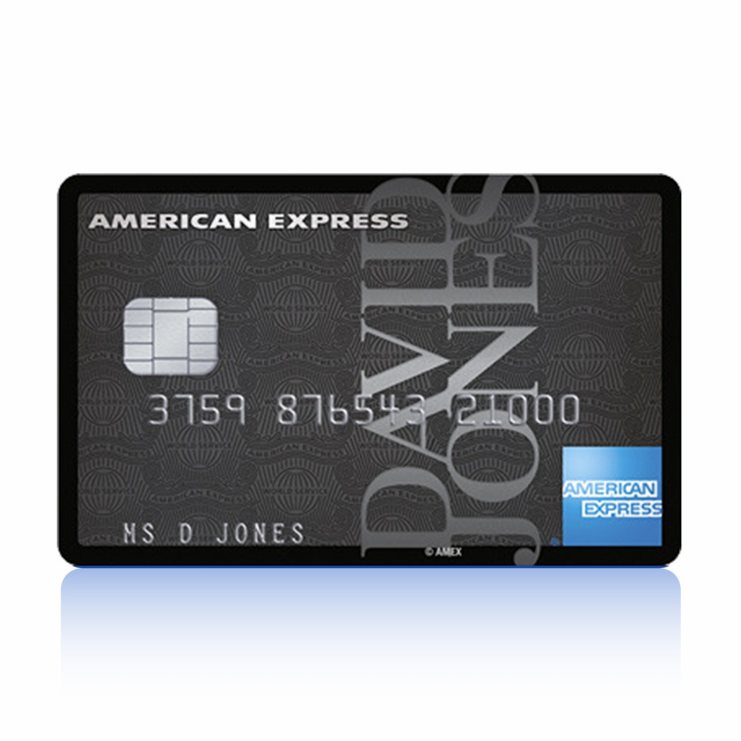 credit cards archives page    credit cards reviews apply   credit card