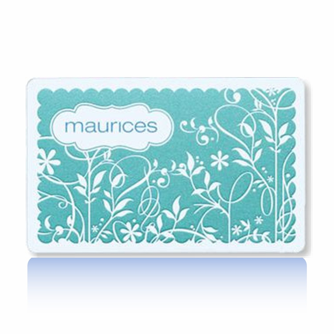 What is Maurices Credit Card Payment Address? - Credit.