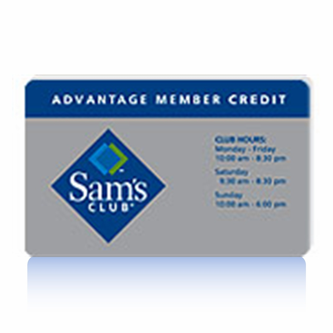 Sam s club credit card payment - Sam S Club Credit Card