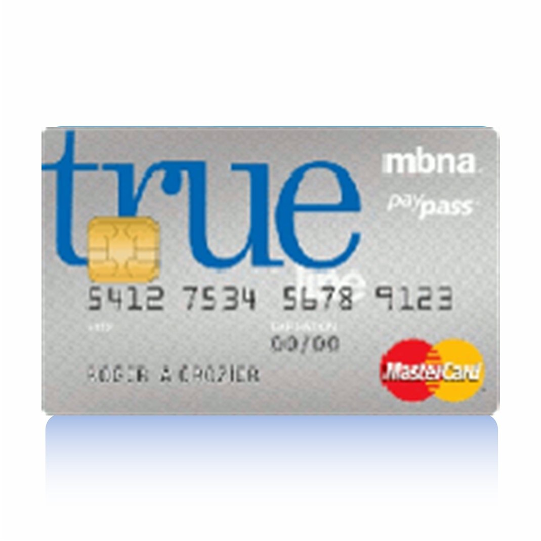credit card Online shopping for credit cards from a great selection at credit & payment cards store.