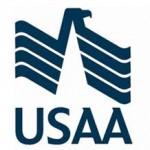 Usaa options trading fees
