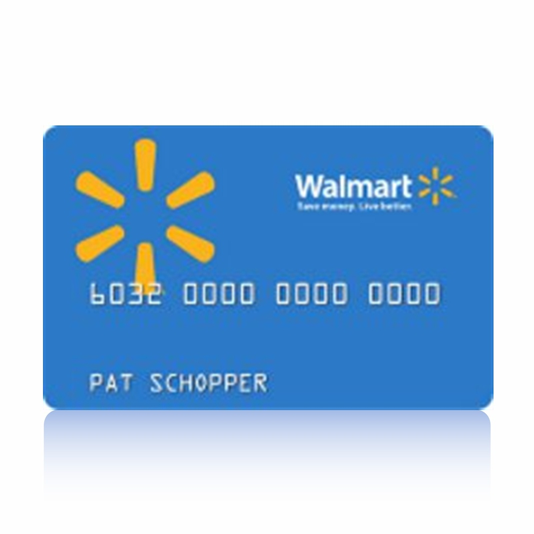 Walmart card offer prescreen - Walmart Card Offer Prescreen