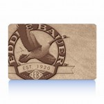 Eddie Bauer Credit Card