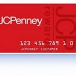 JCP Credit Card