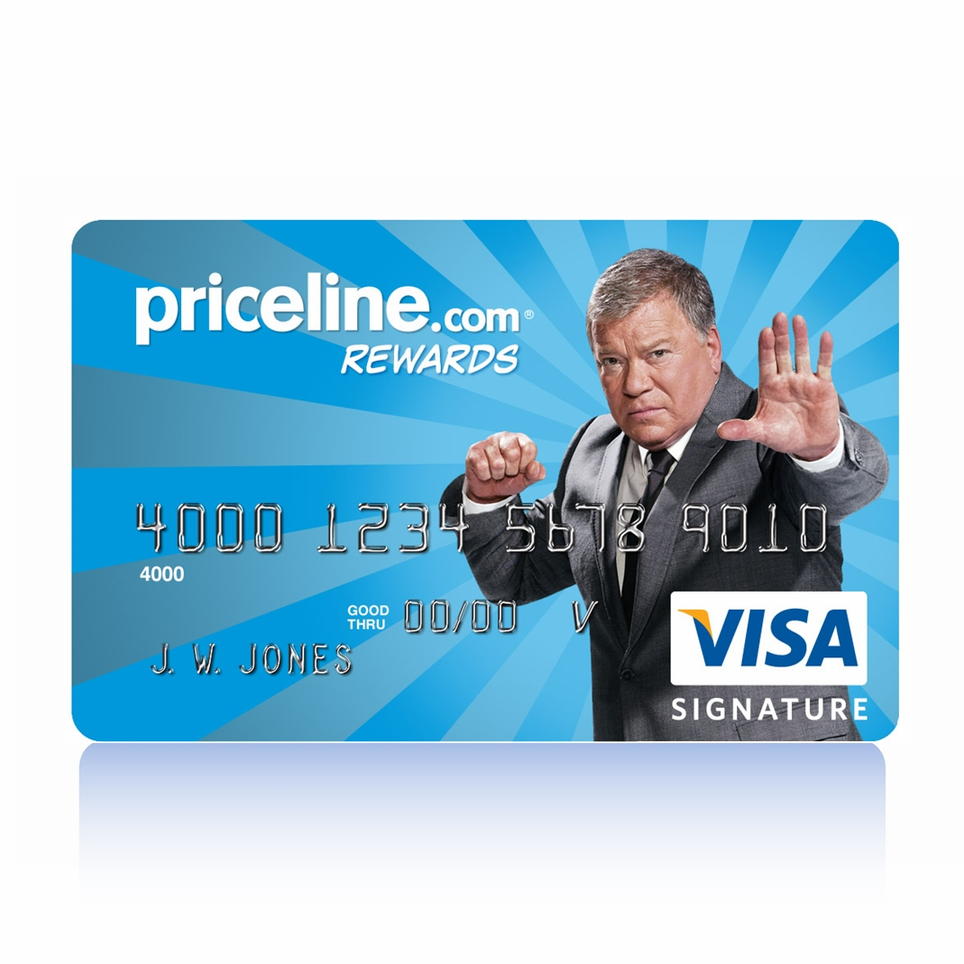 priceline - photo #20